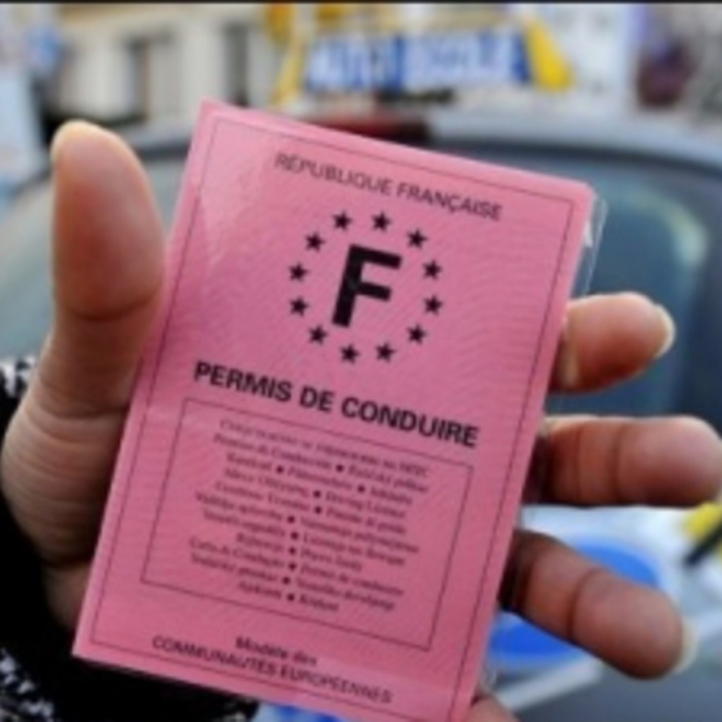 photo-prise-le-13-janvier-2009-a-caen-d-une-personne-presentant-son-permis-de-conduire_478641