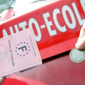 le-permis-B-1-euro-par-jour